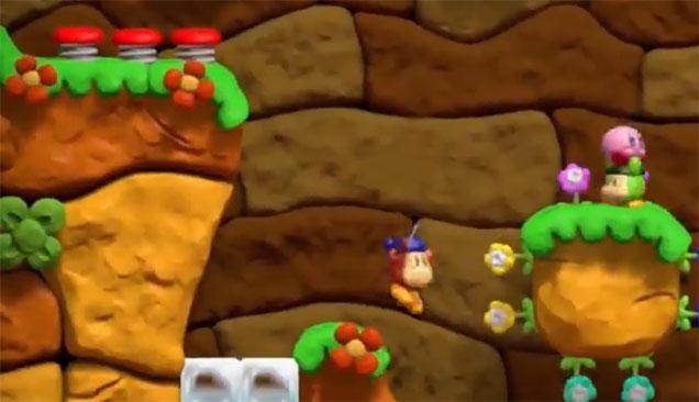 kirby-pincel-arcoiris-multijugador