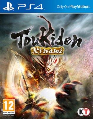 Toukiden-Kiwami-PS4-PAL-Cover