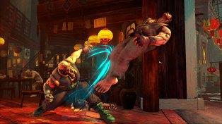 Charlie-Nash-Street-Fighter-V-(7)
