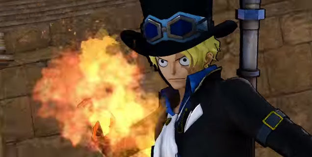 Sabo-One-Piece-Pirate-Warriors-3