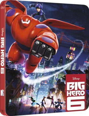 anuncio-oficial-de-big-hero-6-en-blu-ray-y-steelbook-confirmado-l_cover (1)