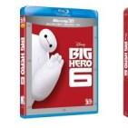 anuncio-oficial-de-big-hero-6-en-blu-ray-y-steelbook-confirmado-l_cover