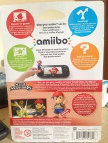 Amiibo Ness (4)