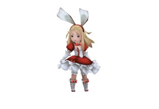 Artista Bravely Second 02