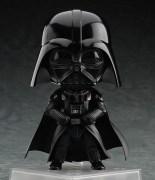 Darth-Vader-Nendoroid-06