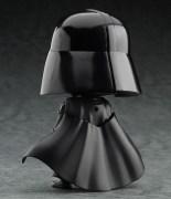 Darth-Vader-Nendoroid-07