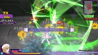 Hyperdimension Neptunia U Action Unleashed (18)