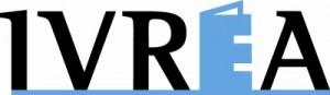 Ivrea-logo-300x87