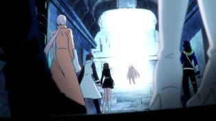 Lost-Dimension-(3)
