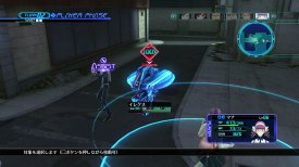 Lost-Dimension-(8)