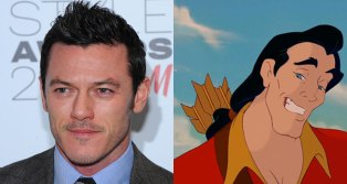 Luke-Evans-as-Gaston