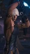 Mevius Final Fantasy 03