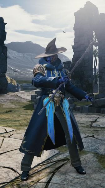 Mevius-Final-Fantasy-16