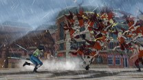 One Piece Pirate Warriors 3 screenshots (16)