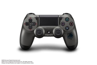 PS4 MGSTPP 2