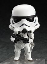 StormTrooper-Nendoroid-03
