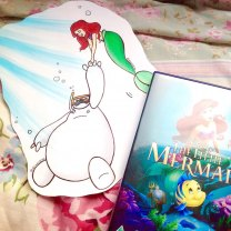 disney-cosplay-big-hero-6-baymax-demetria-skye-22