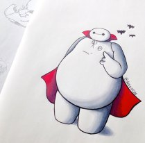 disney-cosplay-big-hero-6-baymax-demetria-skye-26