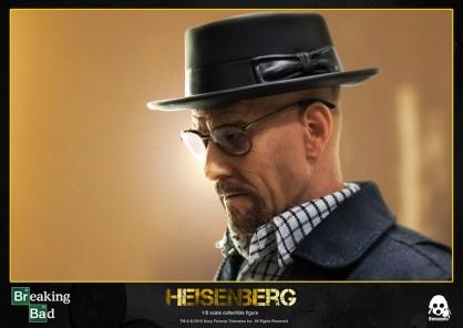 heisenberg8