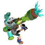 splatoon 2015 character 05