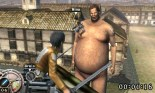 Attack on Titan 3DS Europe (1)