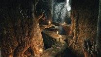 Dark_Souls_II_Scholar_of_the_First_Sin_1_1427899021