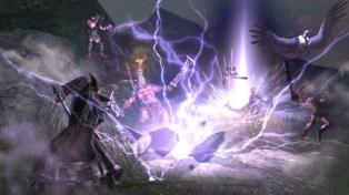 Dragons-Dogma-Online-19
