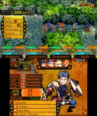 Etrian-Mystery-Dungeon-PAL-(1)