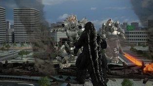Godzilla-ps4-ps3-2015-(12)