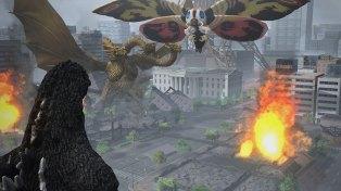 Godzilla-ps4-ps3-2015-(13)