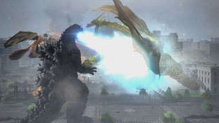 Godzilla-ps4-ps3-2015-(15)