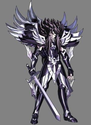 Hades-Saint-Seiya-Soldiers-Soul