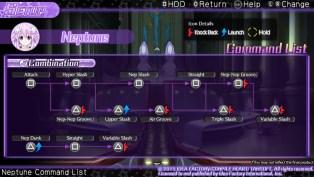 Hyperdimension Neptunia U english (10)