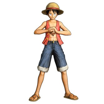 Luffy-One-Piece-Pirate-Warriors-3