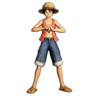 Luffy-One-Piece-Pirate-Warriors-3