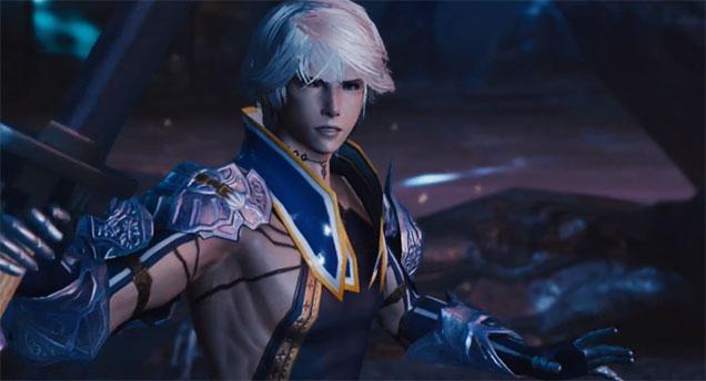 Mobius-Final-Fantasy-cg