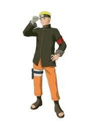 Naruto_LAST_1421405814