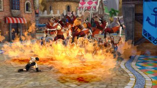 One-Piece-Pirate-Warriors-3-Level-Up-2015-(6)