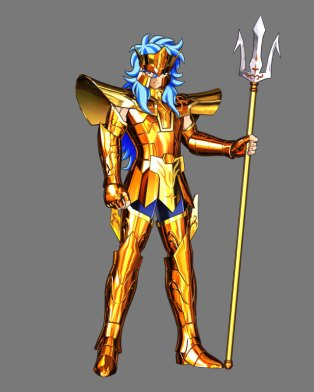 Poseidon-Saint-Seiya-Soldiers-Soul