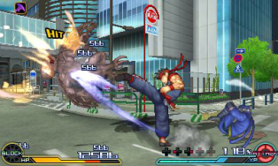 Project X Zone 2 (22)
