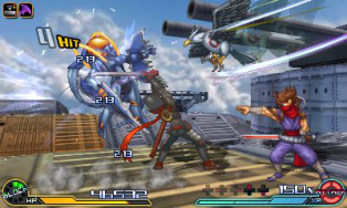 Project X Zone 2 (29)