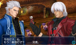 Project X Zone 2 (37)