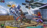 Project X Zone 2 (4)