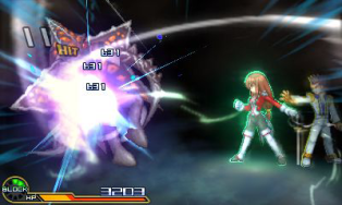 Project X Zone 2 (45)