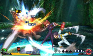 Project X Zone 2 (47)
