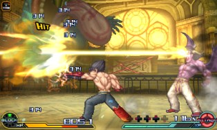 Project X Zone 2 (5)