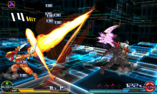 Project X Zone 2 (56)