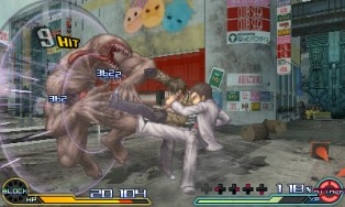 Project X Zone 2 (6)