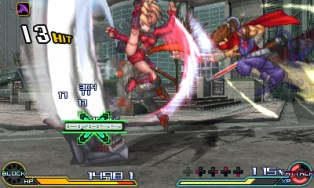 Project X Zone 2 (9)