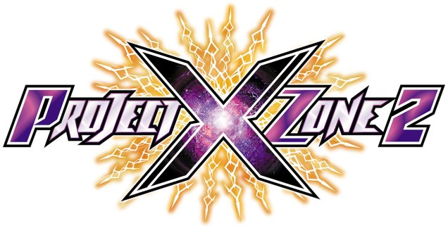 Project-X-Zone-2-logo